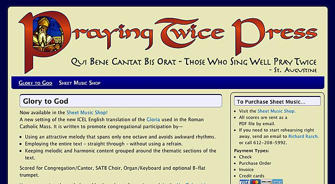 Praying_Twice_Press675